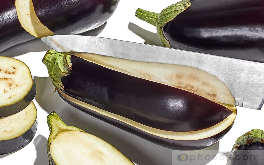 eggplant slices, eggplant wedges, eggplant slicing, eggplant texture, fresh eggplant, half of an eggplant, eggplant abstract, eggplant and knife, eggplant cooking, eggplant cutting, eggplant colors, aubergine, aubergine slices, aubergine wedges, aubergine slicing, aubergine texture, fresh aubergine, half of an aubergine, aubergine abstract, aubergine and knife, aubergine cooking, aubergine cutting, aubergine colors,
