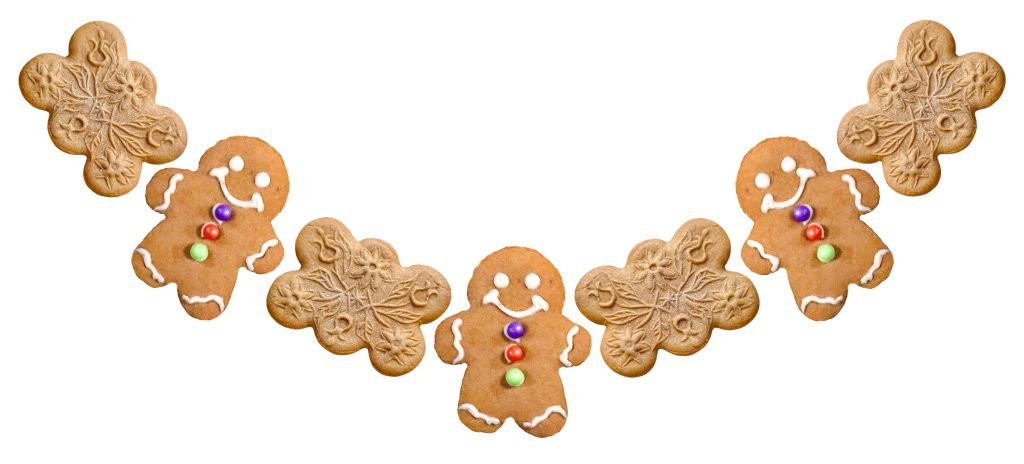 christmas food story, food history, christmas treats history, christmas cookie history, christmas baking history, christmas cookie bakeoff history, christmas traditions, christmas food history, history of christmas cookie, evolution of the christmas cookie, raditional medieval time gingerbread poland germany, gingerbread men cookie store bought