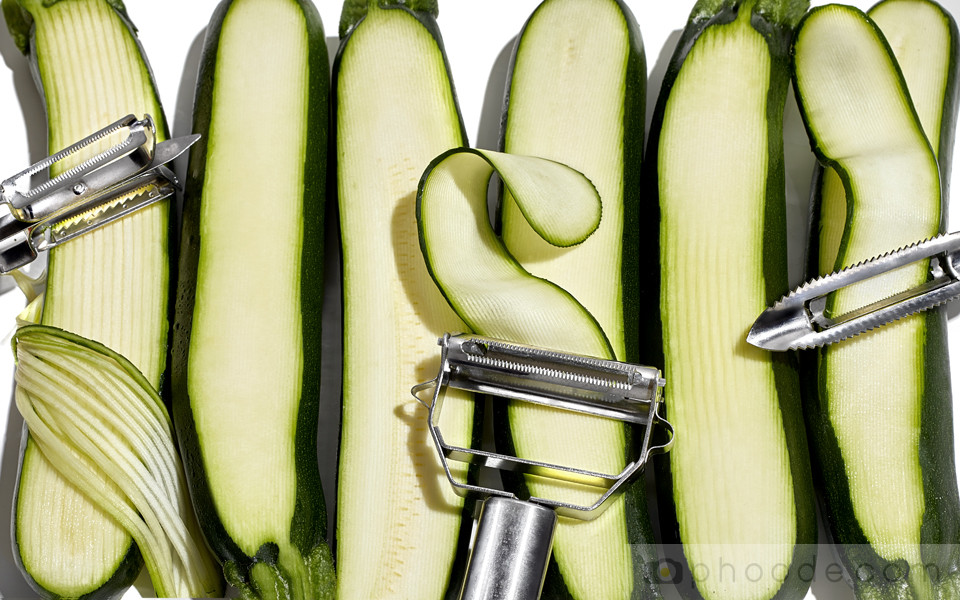 zucchini peel, zucchinis slices, zucchini peeling, zucchini peel, zucchini texture, zucchini washed, green zucchini, fresh zucchinis, half of an zucchini, zucchini abstract, zucchini and slicer, wet zucchini, wet zucchinis, zucchini cooking, zucchini cutting, zucchini cooking, zucchini colors, fall fruit, zucchini slices, zucchini ribbons, zucchini spaghetti, slicing zucchini with y-peeler, slicing zucchini with vertical peeler, zucchini macro photography, zucchini closeup photography,