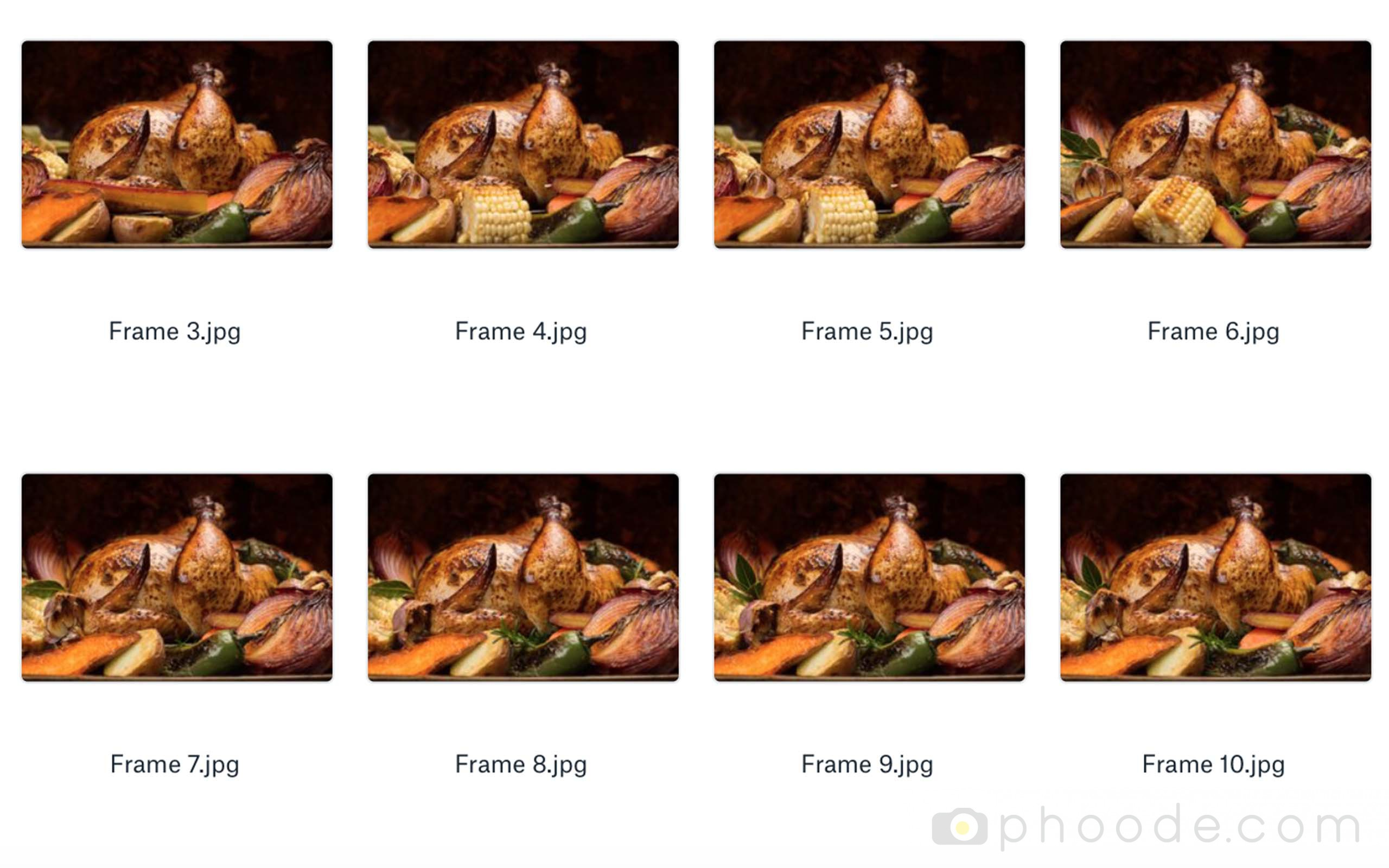 food photographers stylists network platform; food stylists photographer blog website connection; creative inspiration food styling photography; learn food styling photography; phoode; food photographer los angeles; food creative director los angeles; job of commercial professional food photographer