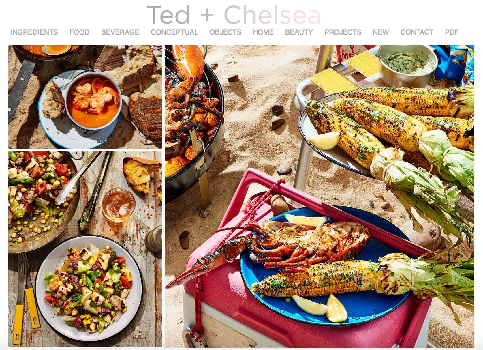 ted chelsea CAVANAUGH food photographer home page; food photographers stylists network platform; food stylists photographer blog website connection; creative inspiration food styling photography; learn food styling photography; phoode; food photographer los angeles; food creative director los angeles; job of commercial professional food photographer collaboration creative teamwork; phoode
