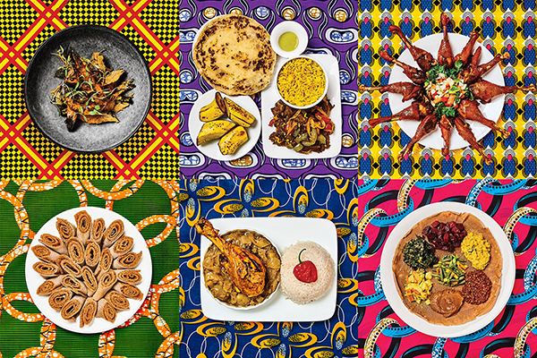 Editorial Food Photography African, food photography editorial, food photography definition, food styling photography dictionary, food styling photography glossary, food styling photography styling vocabulary, food styling photography styling jargon, food styling photography language, food styling photography slang