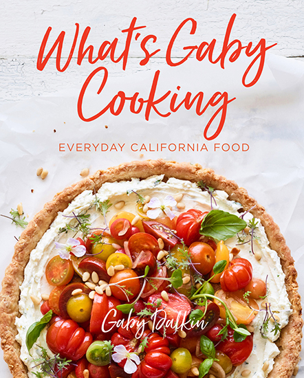 What's Gaby Cooking Cookbook Blog Creative Food Photogrpahy Jobs