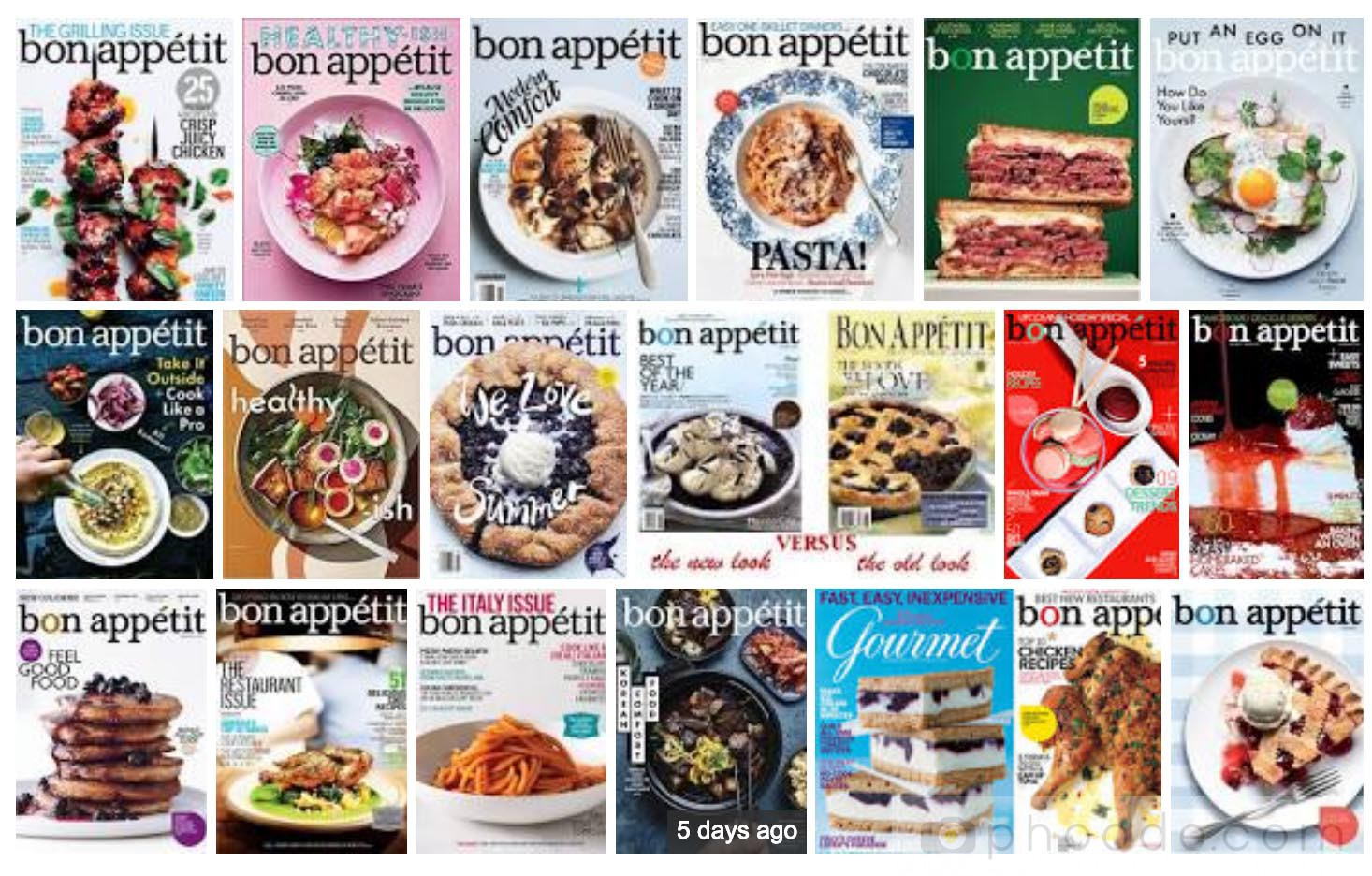food magazine photoeditor cover; food photography jobs; food photography career; art food magazine cover; international platform for food photographers; international online association of food photographers; food photography news; food photography awards; trends in food photography; contest food photography; website for people who want to become serious food photographers; we are reviewing food photography portfolios; curating the best food photography; food photography educators/mentors; creative director for food photography, culinary creative director, bon appetit magazine cover