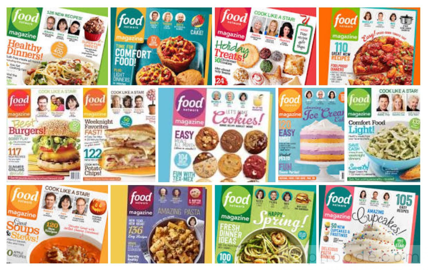 food magazine photoeditor cover; food photography jobs; food photography career; art food magazine cover; international platform for food photographers; international online association of food photographers; food photography news; food photography awards; trends in food photography; contest food photography; website for people who want to become serious food photographers; we are reviewing food photography portfolios; curating the best food photography; food photography educators/mentors; creative director for food photography, culinary creative director, food network magazine cover
