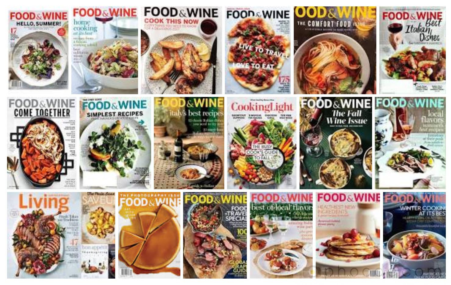 food magazine photoeditor cover; food photography jobs; food photography career; art food magazine cover; international platform for food photographers; international online association of food photographers; food photography news; food photography awards; trends in food photography; contest food photography; website for people who want to become serious food photographers; we are reviewing food photography portfolios; curating the best food photography; food photography educators/mentors; creative director for food photography, culinary creative director, food and wine magazine cover