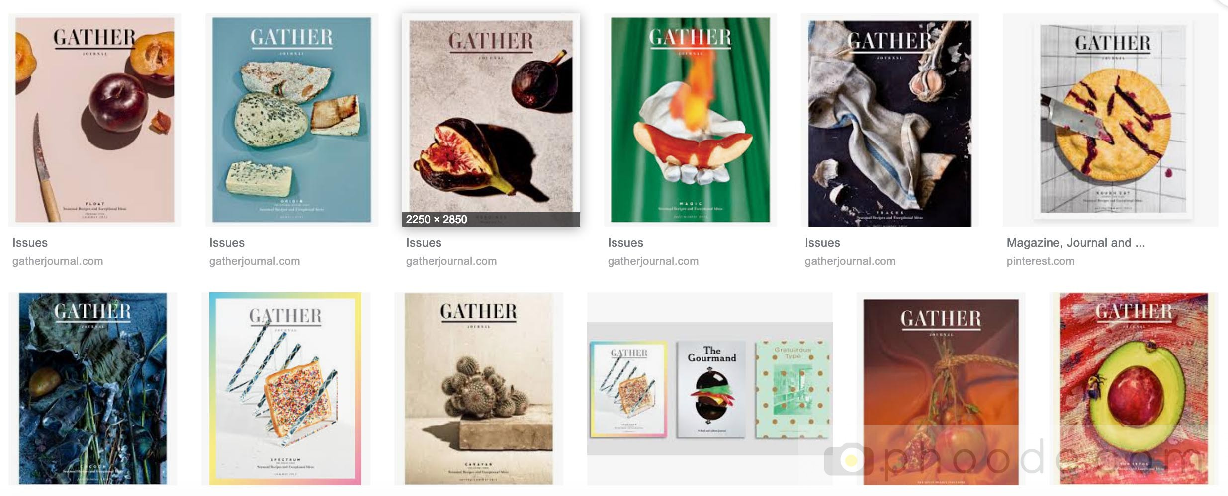 food magazine photoeditor cover; food photography jobs; food photography career; art food magazine cover; international platform for food photographers; international online association of food photographers; food photography news; food photography awards; trends in food photography; contest food photography; website for people who want to become serious food photographers; we are reviewing food photography portfolios; curating the best food photography; food photography educators/mentors; creative director for food photography, culinary creative director, gather magazine cover