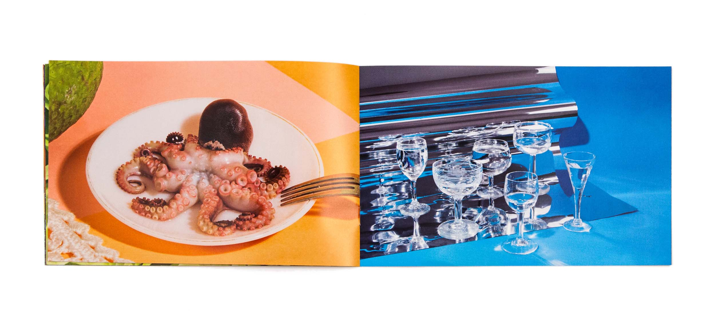 lazy mom stop motion, conceptual processed food art, food fine artist, food creative, food photography inspirations, phoode, food photography social media, conceptual food photography, food photography instagram, food experimental art, junk food conceptual art, food textures colors shapes, food stop-motion animation