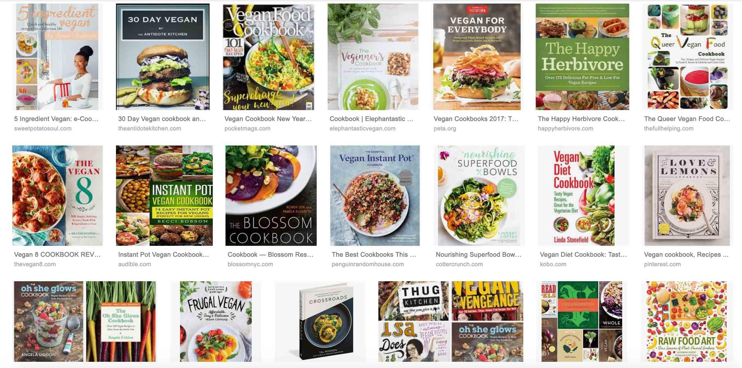 vegan food brands, vegan lifestyle photography, Vegan Food Advertising Trends, vegan food photography, vegan food influencers, vegan style recipes, vegan bloggers