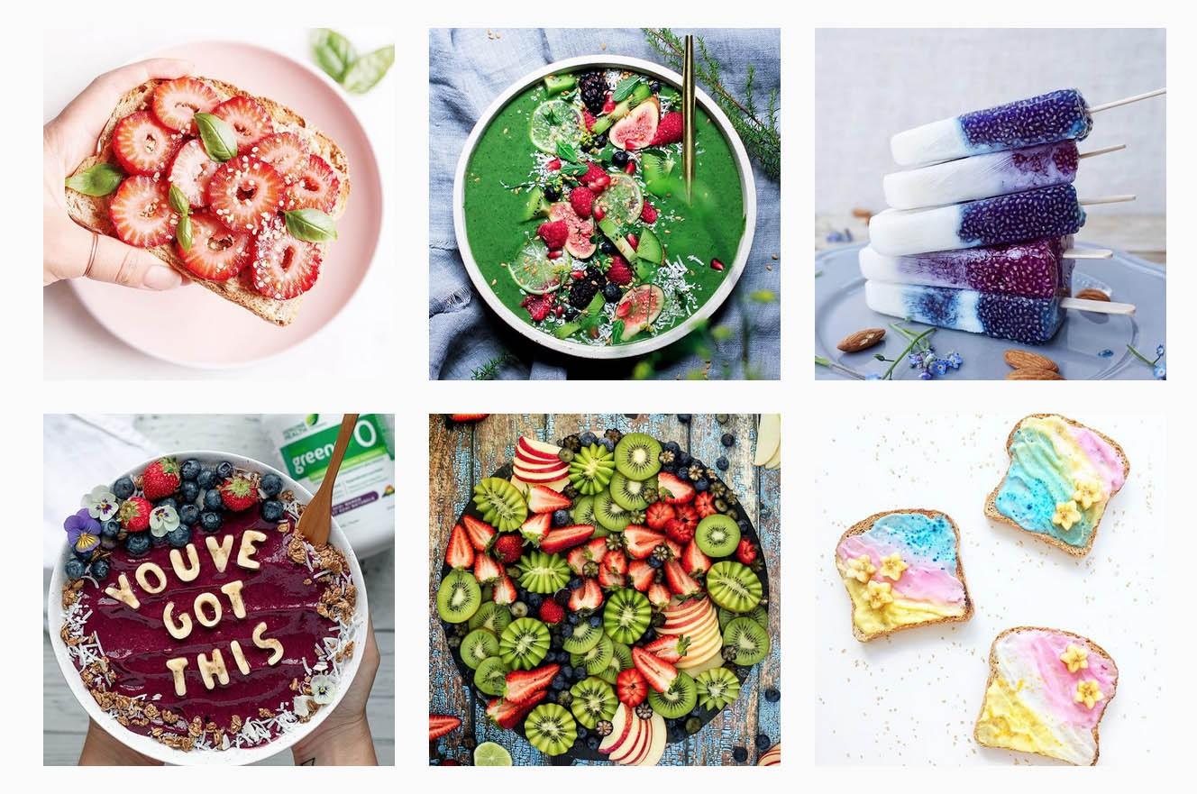 vegan food brands, vegan lifestyle photography, Vegan Food Advertising Trends, vegan food photography, vegan food influencers, vegan style recipes, vegan bloggers, vegan instagram