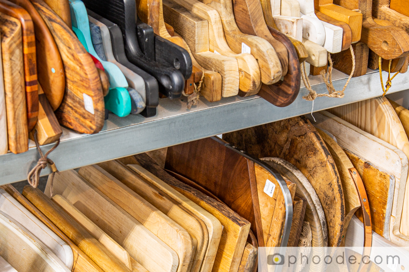 food photography props, food photography prop stylist master, food photography prop house, food photography prop rental, food photography tips and tricks, food styling tips and tricks, food photography surfeces cutting boards