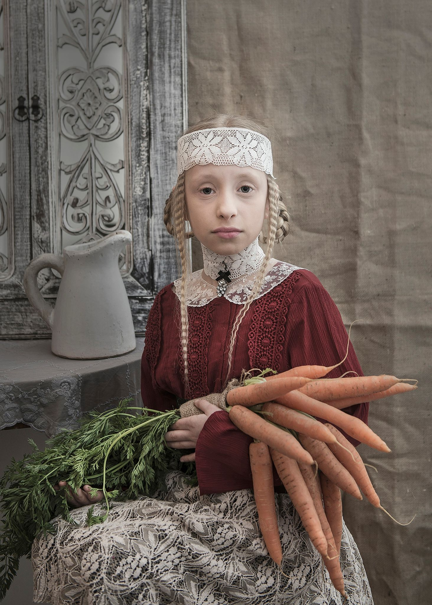 broccoli, Magdalena Walczak; mosthated, mosthatedvegetables, phoode; vegetables; kidsfood; foodphotography; foodstyling; foodprojects; healtyfood; foodadvertising, carrots