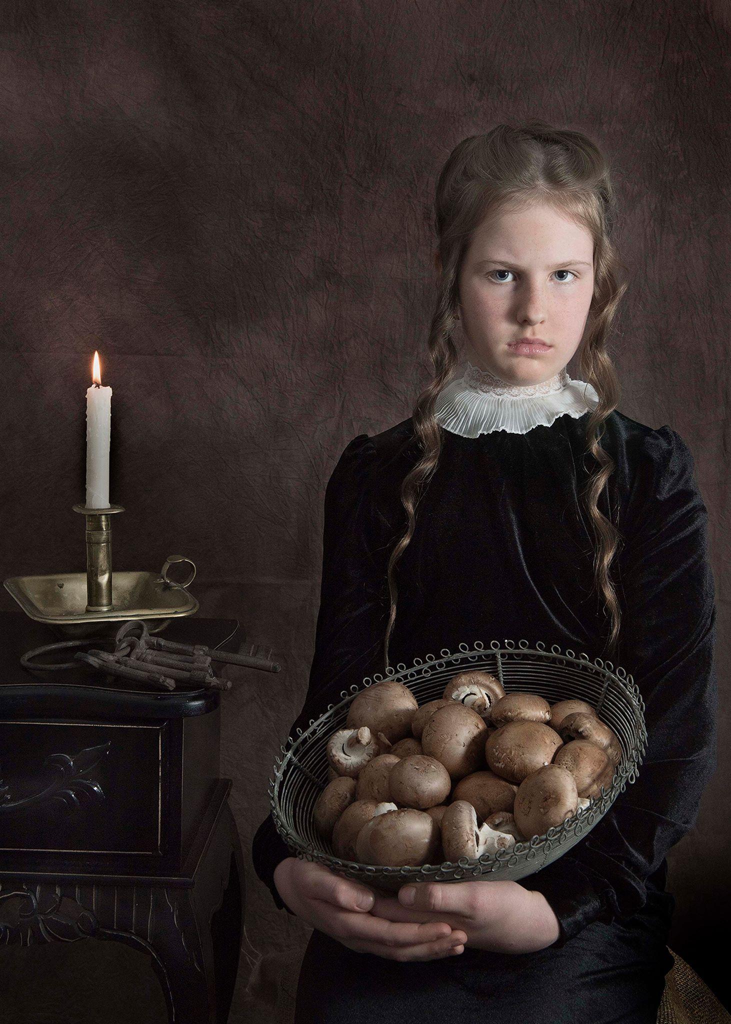 broccoli, Magdalena Walczak; mosthated, mosthatedvegetables, phoode; vegetables; kidsfood; foodphotography; foodstyling; foodprojects; healtyfood; foodadvertising, mushroom