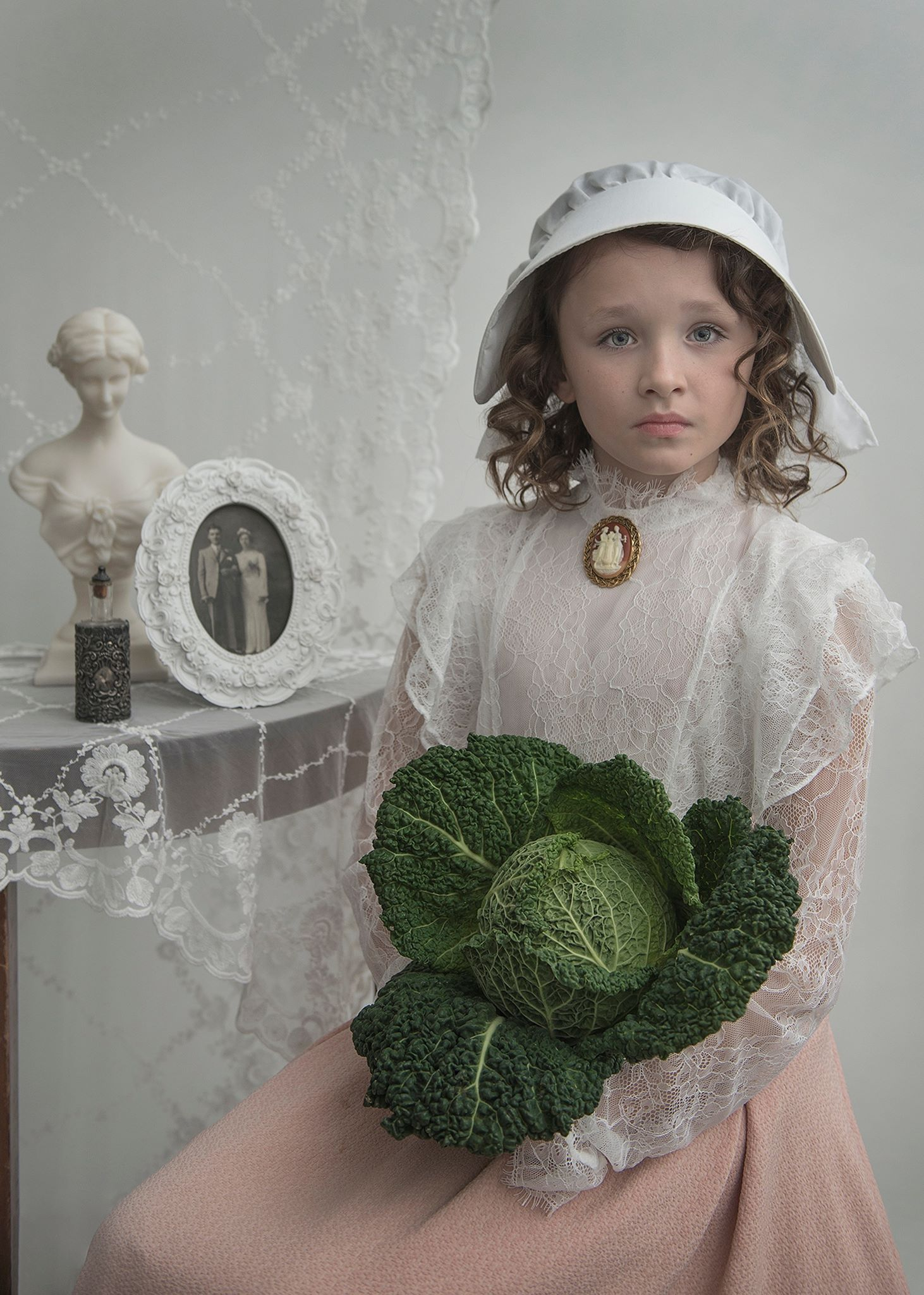 broccoli, Magdalena Walczak; mosthated, mosthatedvegetables, phoode; vegetables; kidsfood; foodphotography; foodstyling; foodprojects; healtyfood; foodadvertising, savoy cabbage