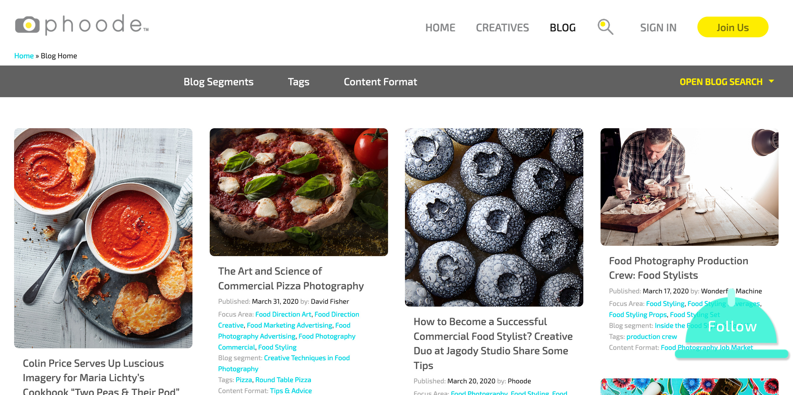 food marketing ideas, food photographers directory, food stylist directory, social network for food marketers, social network for food creatives, food advertising network, food branding network, Discover hire food photographers food stylists
