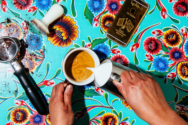 phoode, food photographer Lauren Allen, food Writer Victoria Bouloubasis, cravings, foodporn, Lauren V. Allen food photography, food industry marketing, food business marketing