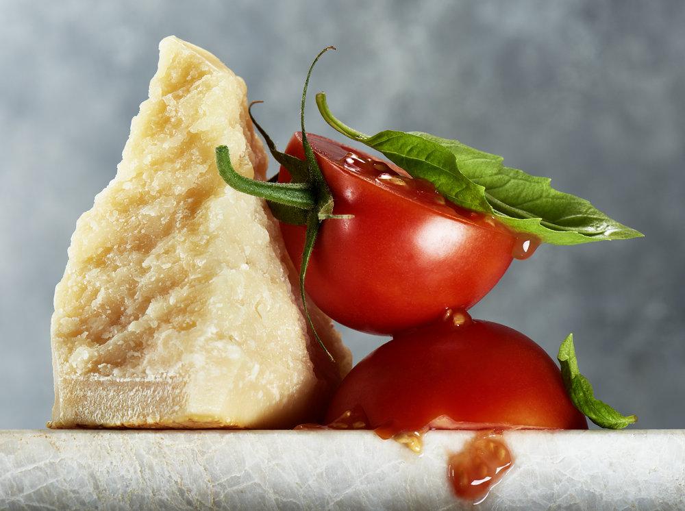 phoode, Justin Paris food photography, Conceptual food photography, macro food photography, hire commercial food photographer