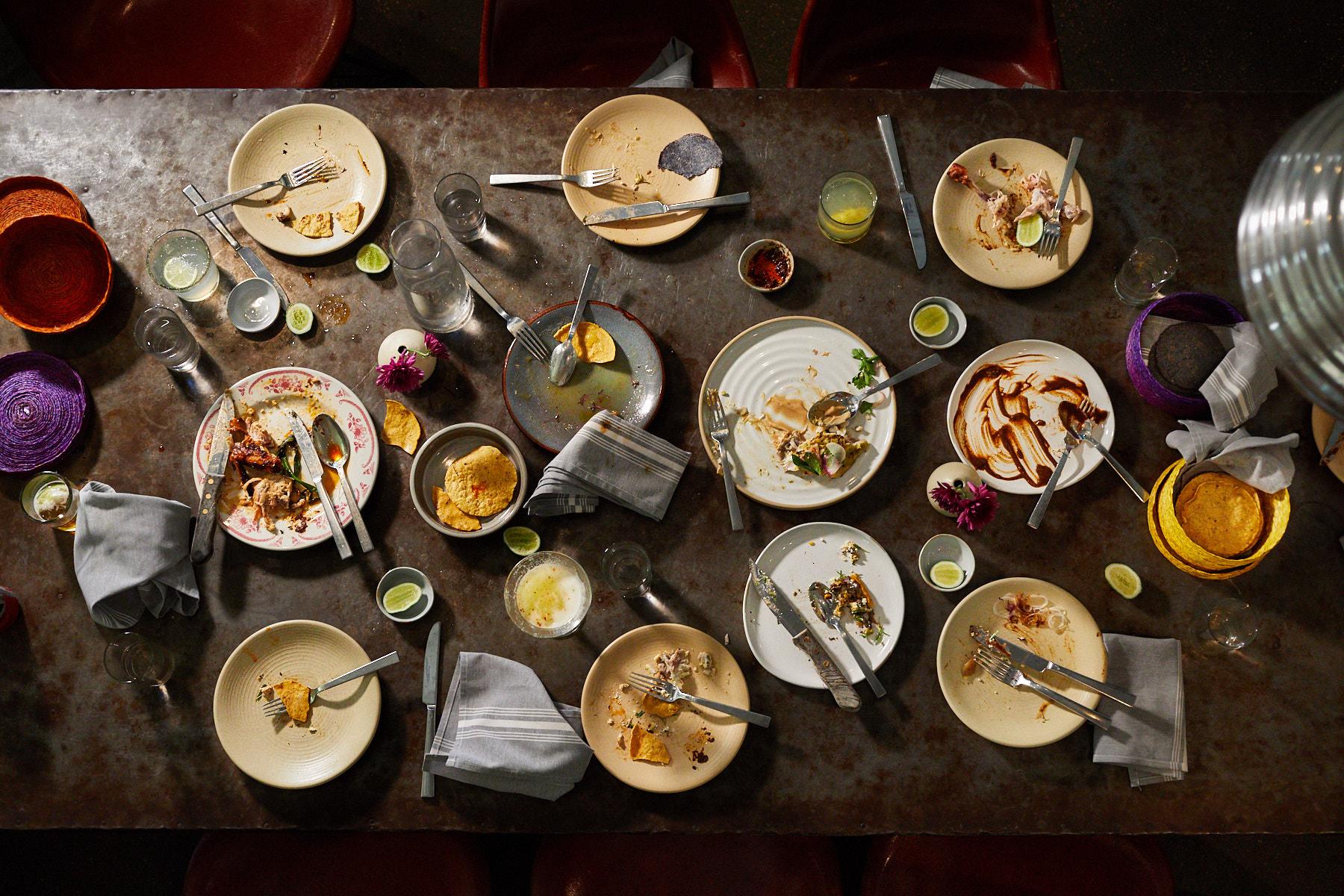 phoode, Jody Horton food photography, editorial food photography, food magazine photography, restaurant photography, jody horton