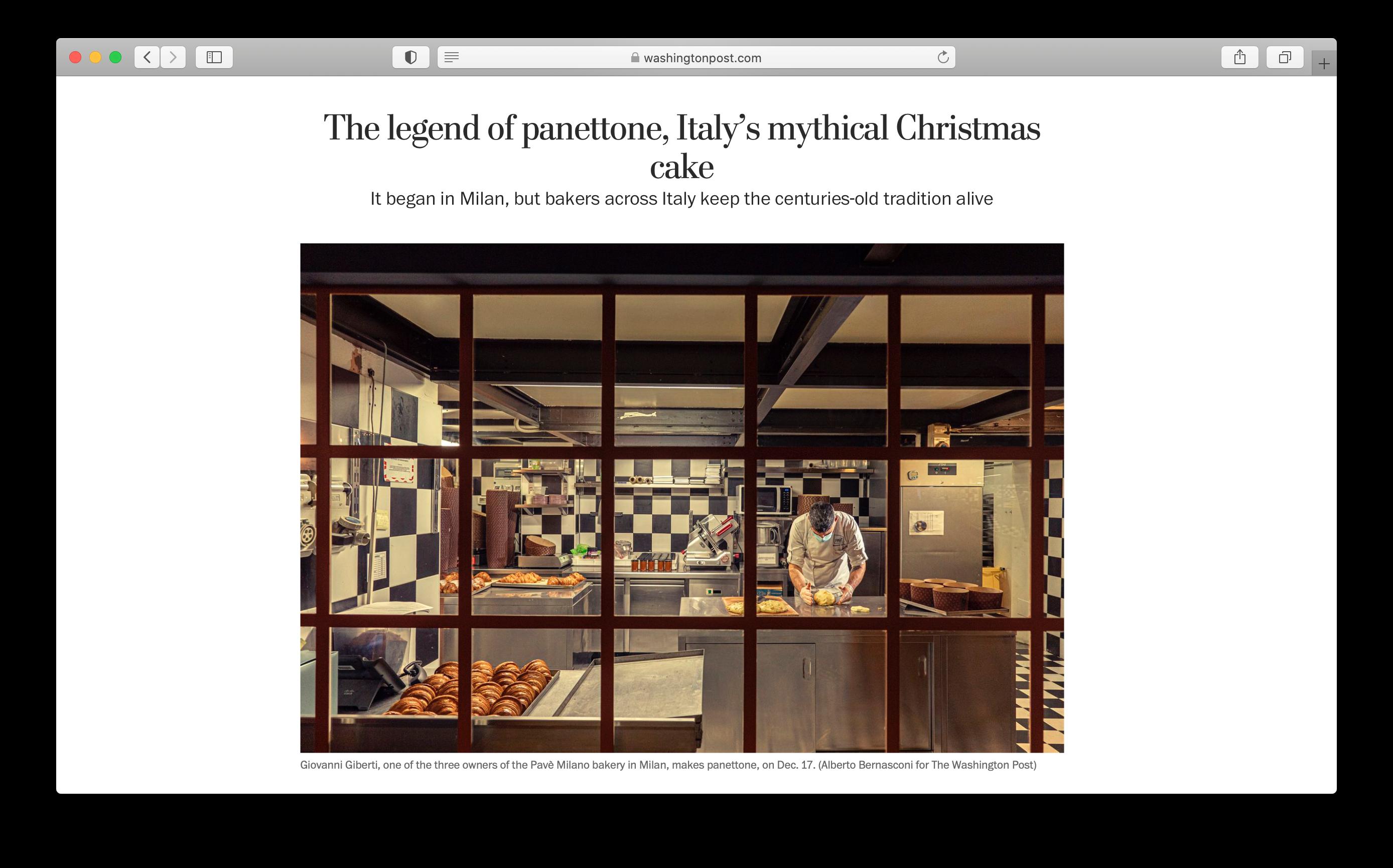 phoode, Washington Post food photography, phoode, editorial food photography, commercial food photography, food photographer, food industry, food business,