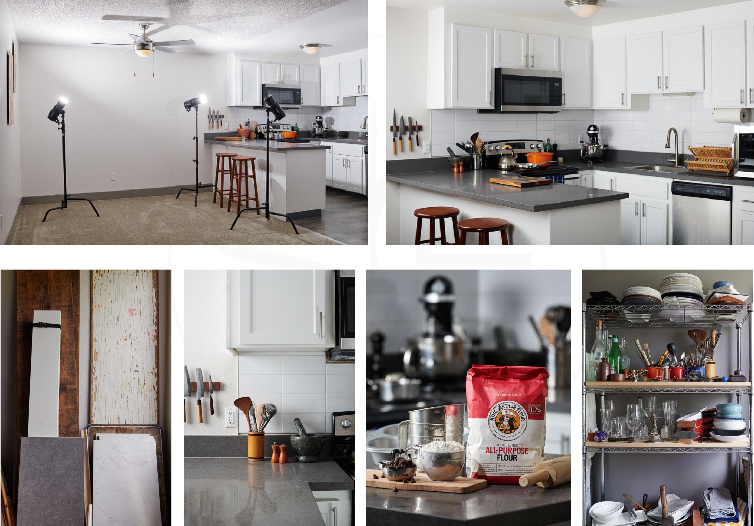 Phoode, food photographer, food photography, food stylist, food styling, home food photography studio, covid19 food photoshoot, remote food photoshoot, shooting remotely, remote food photography,