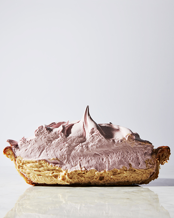Phoode, Mark Weinberg food photographer, The Book on Pie Cookbook, food photography, cookbook photography, Erin McDowell, Houghton Mifflin Harcourt, cookbook food stylist, cookbook publisher