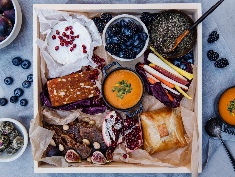 Phoode, Michael Marquand food photographer, food photography, Marilinda Hodgdon, Modern Charcuterie, Charcuterie, food stylist, food styling, prop stylist, food brand, food branding, branding content, food service, Deb Ruggieri, food website