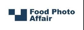 Food Photo Affair, Phoode, food photography conference, food photography contest, food styling conference, food styling contest